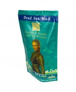 Dødehavsleire 500g