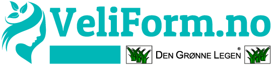 veliform logo